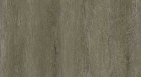Vinilo danga One Flor SOLIDECLICK 30 Planks Ąžuolas Manor Natural Dark 4.5 MM