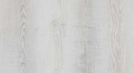 Vinilo danga One Flor SOLIDECLICK 30 Planks Ąžuolas Sea White 4.5 MM
