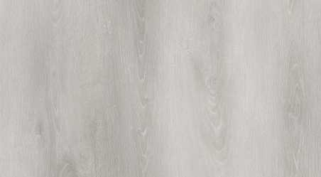 Vinilo danga One Flor SOLIDECLICK 30 Planks Ąžuolas Traditional Greige 4.5 MM