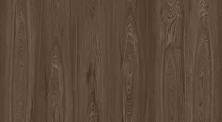 Vinilo danga One Flor RIGID 55 Planks Ąžuolas Elegant Taupe 5 MM