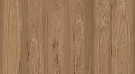 Vinilo danga One Flor RIGID 55 Planks Ąžuolas Elegant Natural 5 MM