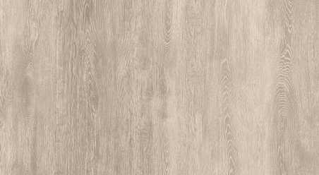 Vinilo danga One Flor RIGID 55 Planks Ąžuolas Patina White 5 MM