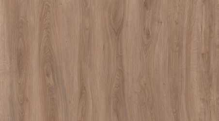 Vinilo danga One Flor RIGID 55 Planks Ąžuolas Eternal Greige 5 MM