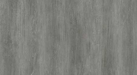 Vinilo danga One Flor SOLIDE CLICK 55 PLANKS Ąžuolas Mountain Grey 6 MM
