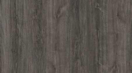 Vinilo danga One Flor SOLIDE CLICK 55 PLANKS Ąžuolas Antique Grey 6 MM
