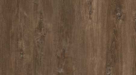 Vinilo danga One Flor SOLIDE CLICK 55 PLANKS Ąžuolas Spanish Natural 6 MM