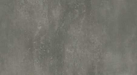 Vinilo danga One Flor SOLIDE CLICK 55 TILES Cement Natural 6 MM