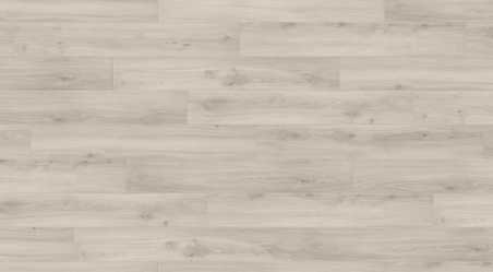 Laminuotos grindys Haro Tritty 90 Emilia Light Grey su SILENT CT klijais