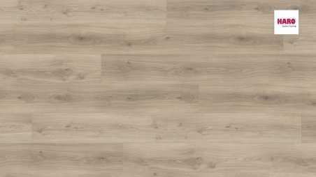 Laminuotos grindys Haro Tritty 200 Aqua Ąžuolas Emilia Velvet Grey