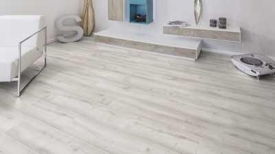 Laminuotos grindys Kaindl AQUApro Supreme 12.0 Standard