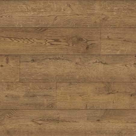 Laminuotos grindys Kaindl AQUApro Supreme 12.0 Standard (HB) Epic Apulien
