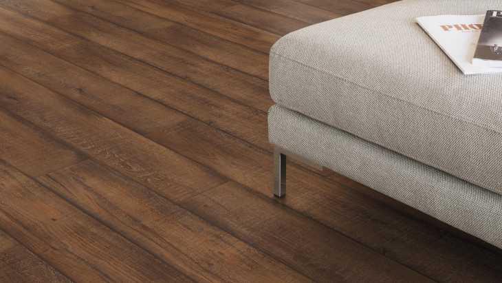 Laminuotos grindys Kaindl AQUApro Supreme 12.0 Standard (CB) Cabana Porto