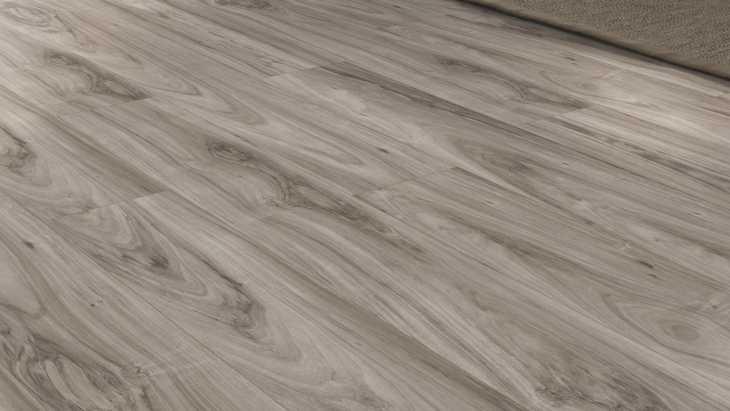 Laminuotos grindys Kaindl AQUApro Select 8.0 Standard Blackwood Merida