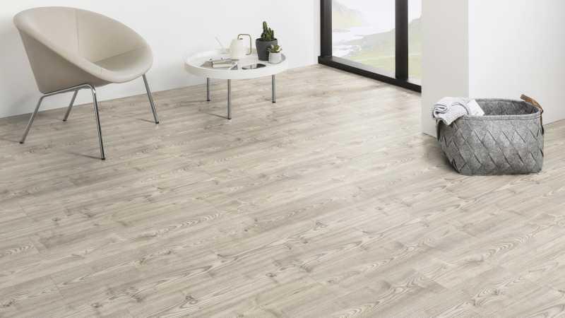 Laminuotos grindys Kaindl AQUApro Select 8.0 Standard Barrique