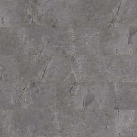 Laminuotos grindys Kaindl AQUApro Select 8.0 Standard Graphite