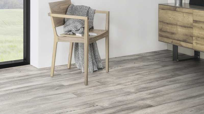 copy of Laminuotos grindys Kaindl AQUApro Supreme 12.0 Standard