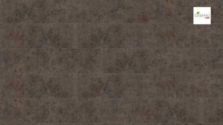 Design grindų danga Haro Disano Classic Aqua Piazza Metalas Rusted