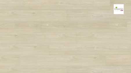 Design grindų danga Haro Disano Life Aqua Ąžuolas Natural White