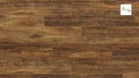 Design grindų danga Haro Disano Life Aqua Cottage Wood