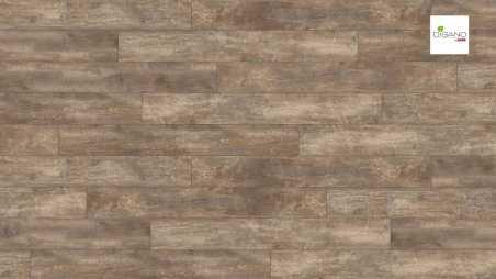 Design grindų danga Haro Disano Life Aqua Ąžuolas Antique Smoked