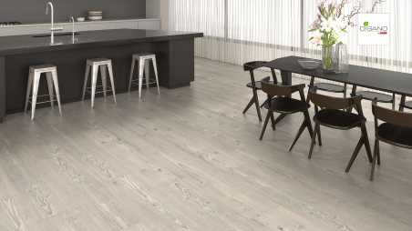 Design grindų danga Haro Disano Project Pušis Nordica