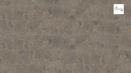 Design grindų danga Haro Disano Project Piazza Industrial Grey