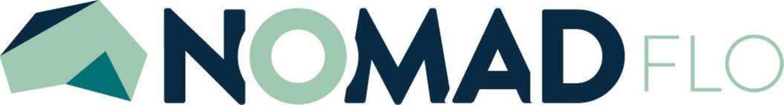 Nomad-Flo-Logo.jpg