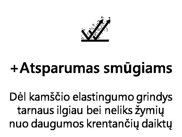 Hydrocork_privalumai_Impact.png