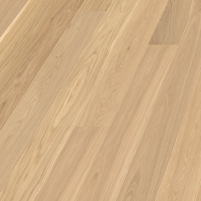 Ąžuolas Live Pure Andante Plank