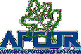 Granorte yra APCOR, Portugalijos kamštinių gaminių asociacijos narys.