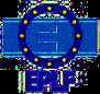 Haro yra EPLF (European producer of Laminate Flooring), Europos laminuotų grindų gamintojų asociacijos narys.