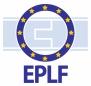 Kaindl yra EPLF (European producer of Laminate Flooring), Europos laminuotų grindų gamintojų asociacijos narys.