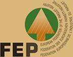 Bauwerk Boen Group yra FEP (European Federation of the Parquet Industry ), Europos parketo gamintojų narys.