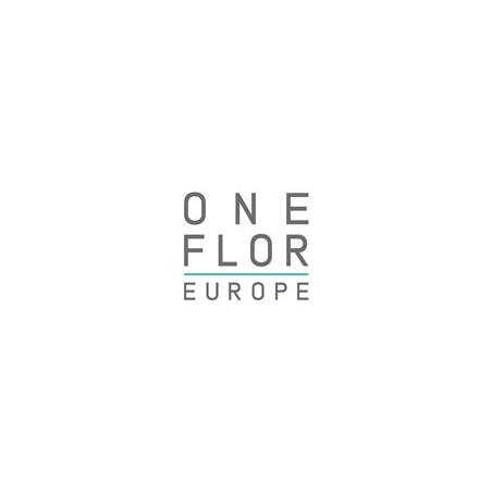 ONE FLOOR
